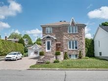 House for sale in Beauport (Québec), Capitale-Nationale, 306, Avenue  Simon-Bolivar, 9060632 - Centris