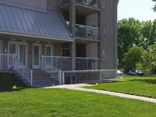 Condo for sale in Rivière-des-Prairies/Pointe-aux-Trembles (Montréal), Montréal (Island), 15500, Rue  Sherbrooke Est, apt. 203, 28261642 - Centris