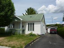 House for sale in Saint-Jean-sur-Richelieu, Montérégie, 373, Rue  Saint-Georges, 18007558 - Centris