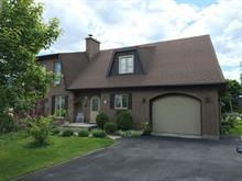 House for sale in Les Rivières (Québec), Capitale-Nationale, 6469, boulevard des Gradins, 27188422 - Centris