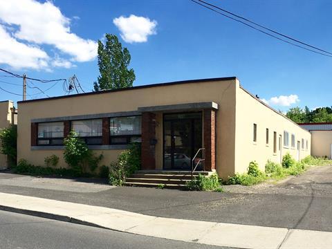 Duplex à vendre à Saint-Lambert, Montérégie, 245 - 255, Avenue  Saint-Denis, 23322106 - Centris