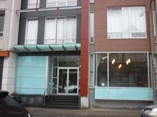 Condo / Apartment for rent in Ville-Marie (Montréal), Montréal (Island), 1200, Rue  Saint-Alexandre, apt. 103, 28877707 - Centris