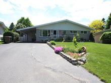 Maison à vendre à Victoriaville, Centre-du-Québec, 12, Rue  Grégoire, 27296142 - Centris