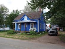 Hobby farm for sale in Maskinongé, Mauricie, 307 - 307A, Rang du Petit-Bois, 20857409 - Centris