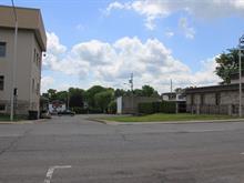Terrain à vendre à Grand-Mère (Shawinigan), Mauricie, 5e Avenue, 23406369 - Centris