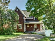 Maison à vendre à La Minerve, Laurentides, 2, Chemin des Grandes-Côtes, 25944491 - Centris