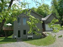 House for sale in Saint-Faustin/Lac-Carré, Laurentides, 65, Chemin des Faucons, 17738729 - Centris
