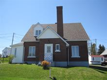 Maison à vendre à Sainte-Félicité, Bas-Saint-Laurent, 220, boulevard  Perron, 28836428 - Centris
