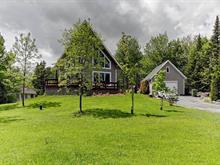 House for sale in Lac-Beauport, Capitale-Nationale, 60, Chemin de la Savane, 10213495 - Centris