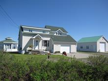 House for sale in Sainte-Félicité, Bas-Saint-Laurent, 116, Route  132 Est, 20034238 - Centris