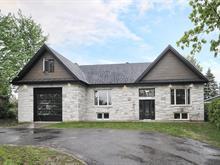 Maison à vendre à Lanoraie, Lanaudière, 561, Grande Côte Est, 20507792 - Centris
