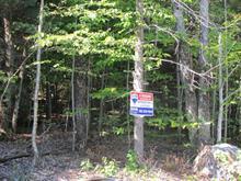 Land for sale in Sainte-Marguerite-du-Lac-Masson, Laurentides, Chemin  Masson, 16199239 - Centris