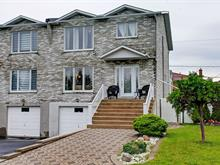 Maison à vendre à Rivière-des-Prairies/Pointe-aux-Trembles (Montréal), Montréal (Île), 8429, Rue  Ernest-Ouimet, 20076578 - Centris