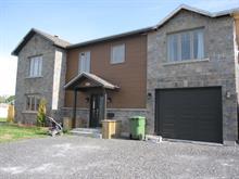 Maison à vendre à Matane, Bas-Saint-Laurent, 290, Rue  Goyer, 13376295 - Centris