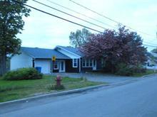 Maison à vendre à Gaspé, Gaspésie/Îles-de-la-Madeleine, 185, Rue  Monseigneur-Leblanc, 17309969 - Centris