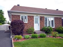 Maison à vendre à Beauport (Québec), Capitale-Nationale, 60, Rue  Xavier-Giroux, 27077980 - Centris