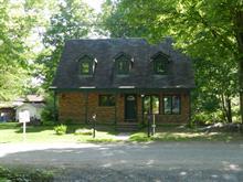 Maison à vendre à Saint-Lin/Laurentides, Lanaudière, 1746, Rue des Aulnes, 22940816 - Centris