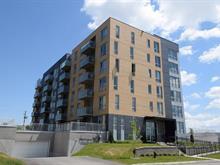 Condo for sale in Chomedey (Laval), Laval, 3399, Avenue  Jacques-Bureau, apt. 105, 11678556 - Centris