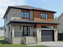 House for sale in Salaberry-de-Valleyfield, Montérégie, 519, Rue du Mistral, 20616626 - Centris