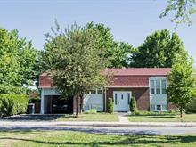 House for sale in Chambly, Montérégie, 1349, boulevard  Lebel, 25759485 - Centris