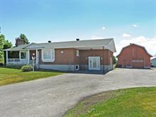Hobby farm for sale in Sainte-Barbe, Montérégie, 200, Route  132, 24295261 - Centris