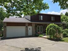 Maison à vendre à Saint-Lazare, Montérégie, 2590, Rue  Cedar, 14531301 - Centris