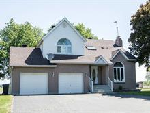 Maison à vendre à Marieville, Montérégie, 117, Chemin du Ruisseau-Saint-Louis Est, 26206736 - Centris