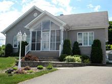 Maison à vendre à Granby, Montérégie, 156, Rue  Bernard-Léveillé, 13851162 - Centris