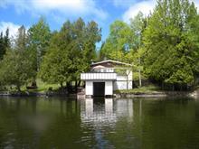 Maison à vendre à Saint-Narcisse-de-Rimouski, Bas-Saint-Laurent, 123, Montée des Hirondelles, 20970805 - Centris