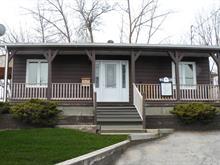 Commercial building for sale in Bois-des-Filion, Laurentides, 672, boulevard  Adolphe-Chapleau, 21989038 - Centris