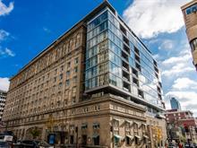Condo for sale in Ville-Marie (Montréal), Montréal (Island), 1280, Rue  Sherbrooke Ouest, apt. 710, 15037516 - Centris