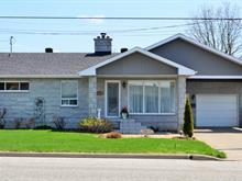 Maison à vendre à Thetford Mines, Chaudière-Appalaches, 792, 12e Avenue, 11046194 - Centris