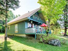 House for sale in Sainte-Agathe-des-Monts, Laurentides, 991, Route  329 Sud, 21485050 - Centris