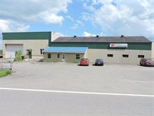 Industrial building for sale in Saint-Boniface, Mauricie, 1780, Chemin des Laurentides, 27269486 - Centris