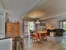 Maison à vendre à Bromont, Montérégie, 191A, Rue des Deux-Montagnes, app. 1, 10134860 - Centris