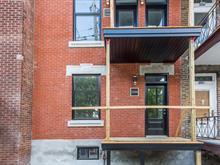 Condo à vendre à Ville-Marie (Montréal), Montréal (Île), 2330, Rue Fullum, 17003198 - Centris