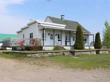 Maison à vendre à Saint-Raphaël, Chaudière-Appalaches, 65, Rang du Sault, 19148158 - Centris