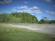 Lot for sale in Ascot Corner, Estrie, Route  112, 25631679 - Centris