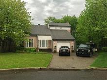 Maison à vendre à Les Chutes-de-la-Chaudière-Est (Lévis), Chaudière-Appalaches, 873, Rue des Prunelles, 22407027 - Centris