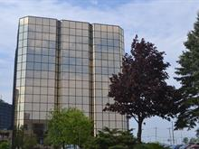 Commercial unit for rent in Pointe-Claire, Montréal (Island), 1, Avenue  Holiday, suite 205, 25456244 - Centris