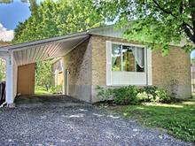 Maison à vendre à Bromont, Montérégie, 123, Rue de Saguenay, 27939388 - Centris