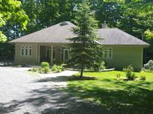 House for sale in Rigaud, Montérégie, 191, Chemin de la Haute-Rive, 14221232 - Centris