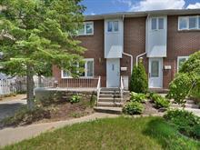 Maison à vendre à Lorraine, Laurentides, 52, boulevard de Vignory, 15420007 - Centris