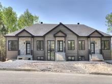 Maison à vendre à Magog, Estrie, 4754, Avenue de l'Ail-des-Bois, 21971406 - Centris
