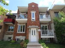 Triplex for sale in Rosemont/La Petite-Patrie (Montréal), Montréal (Island), 4380 - 4384, Rue  Saint-Zotique Est, 9593014 - Centris