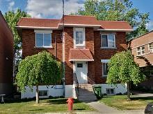 Immeuble à revenus à vendre à LaSalle (Montréal), Montréal (Île), 191, 8e Avenue, 13875340 - Centris