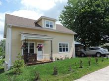 Maison à vendre à Asbestos, Estrie, 289, 4e Avenue, 10811288 - Centris
