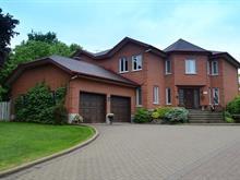 Maison à vendre à Kirkland, Montréal (Île), 104, Rue  Morley Hill, 19044095 - Centris