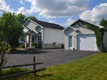 Maison à vendre à Sainte-Victoire-de-Sorel, Montérégie, 6, Rue  J.-L.-Leduc, 20420168 - Centris