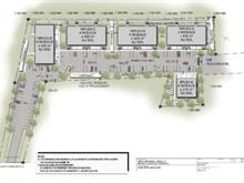 Lot for sale in Gatineau (Gatineau), Outaouais, Rue  Larouche, 27845385 - Centris
